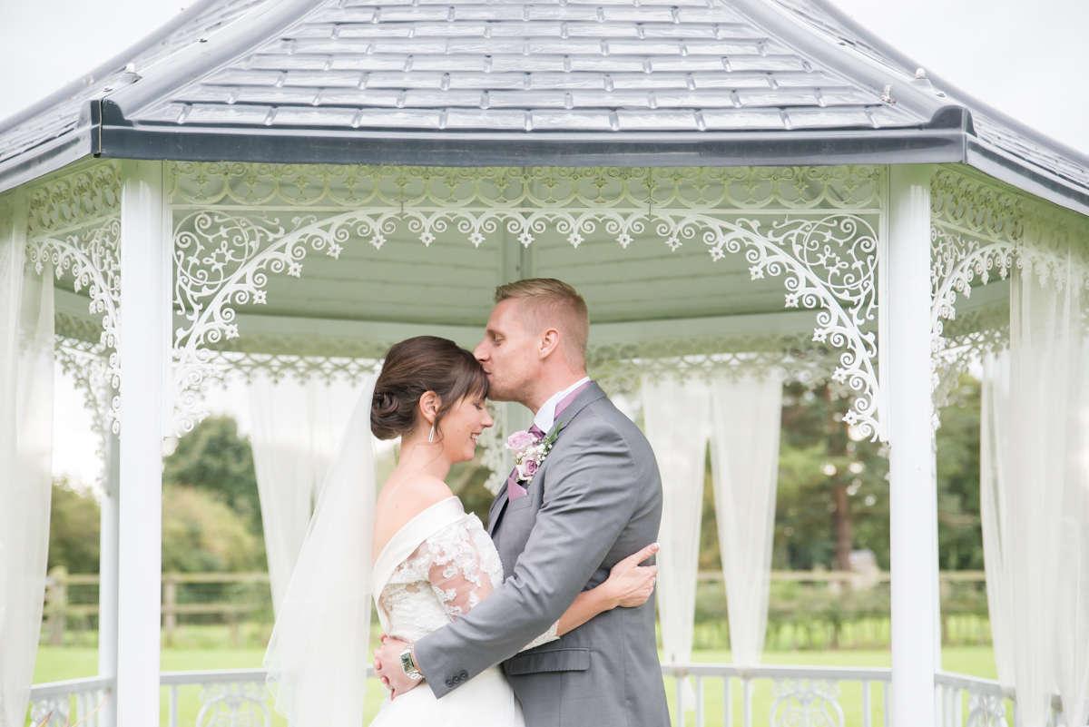 Sam & Neil wedding - blog  (85 of 127).jpg