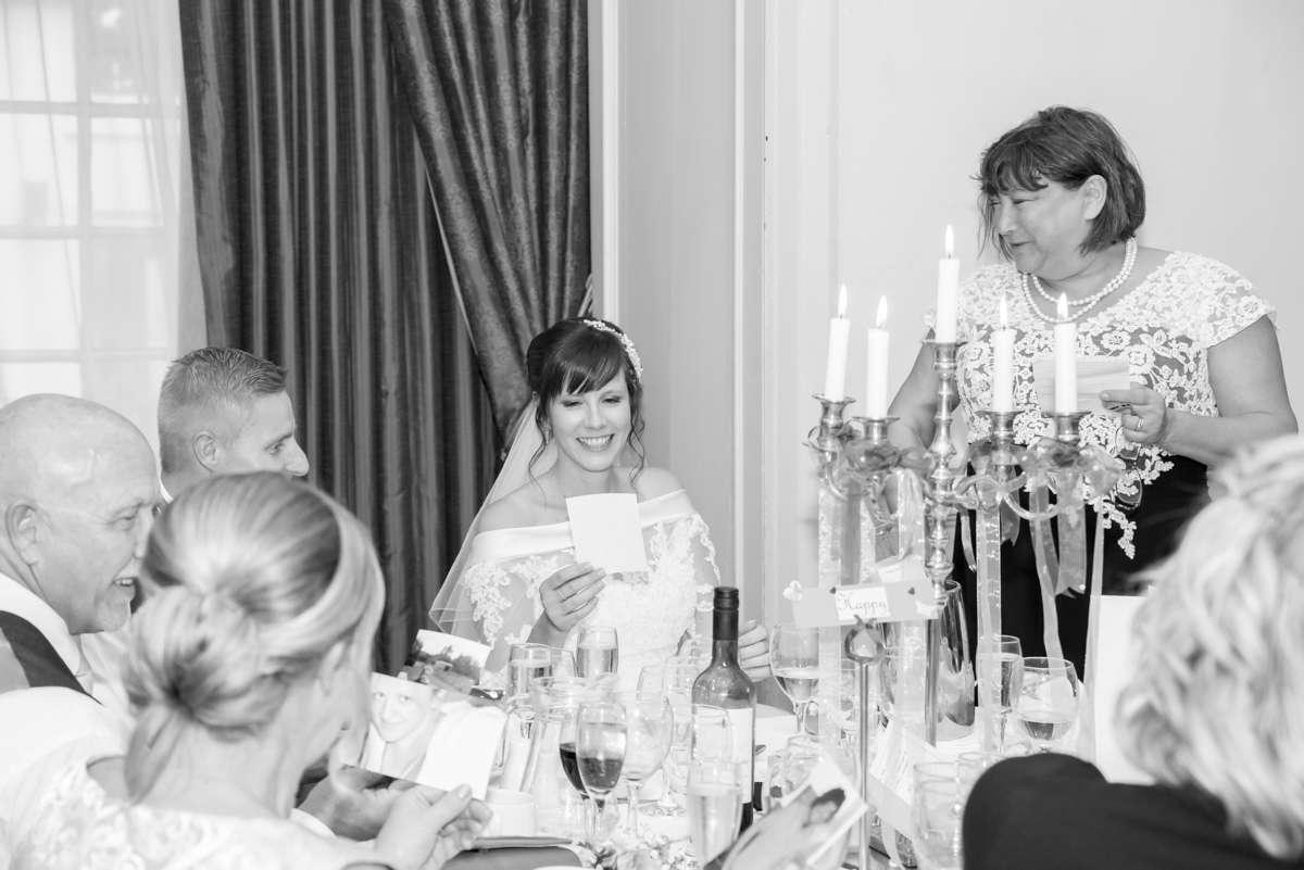 Sam & Neil wedding - blog  (97 of 127).jpg
