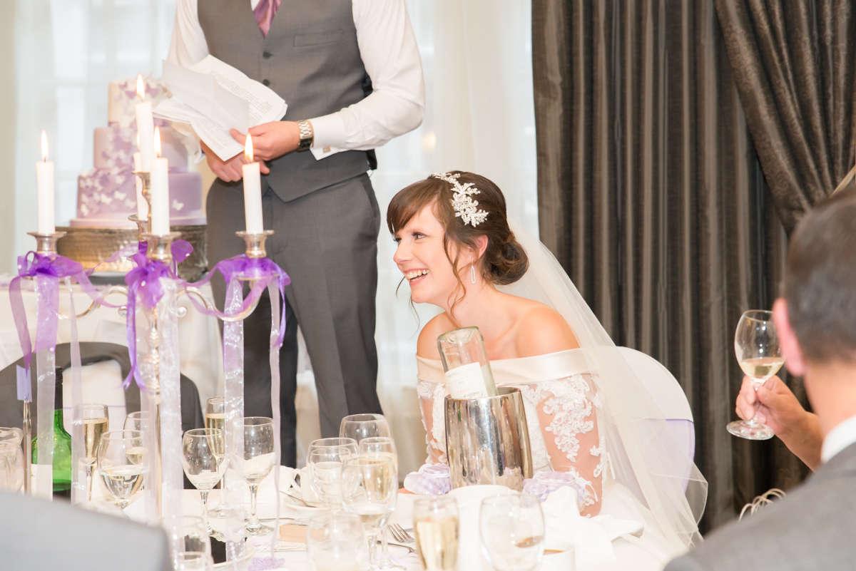 Sam & Neil wedding - blog  (99 of 127).jpg