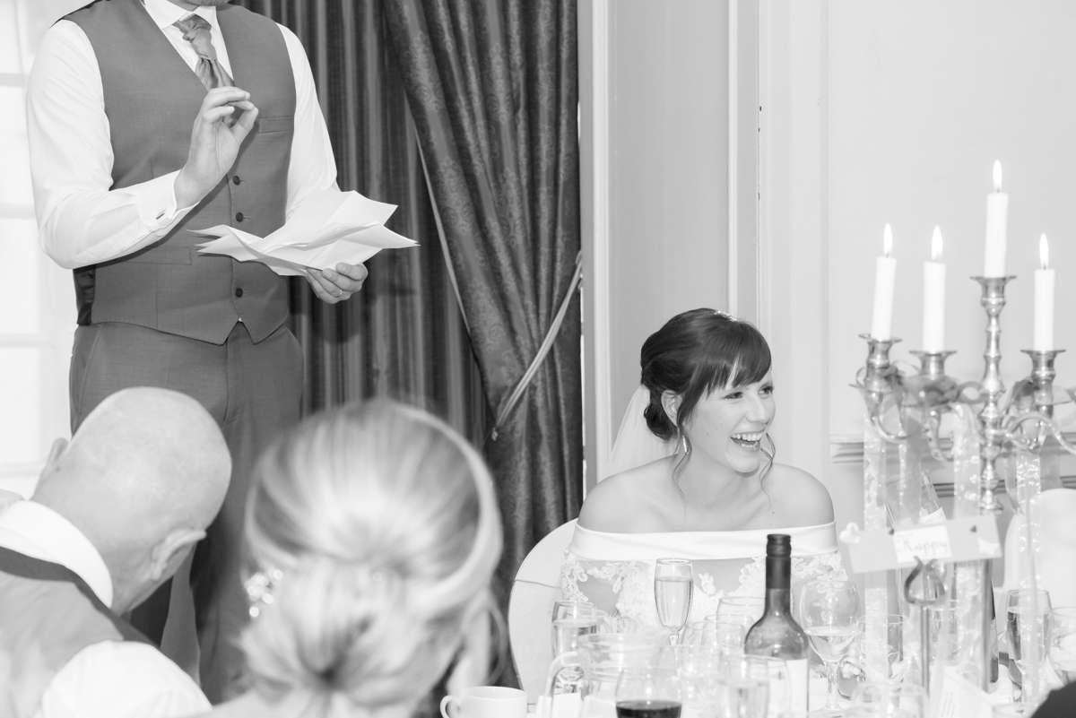Sam & Neil wedding - blog  (100 of 127).jpg