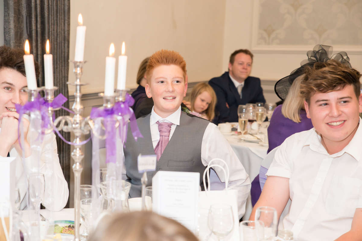 Sam & Neil wedding - blog  (101 of 127).jpg