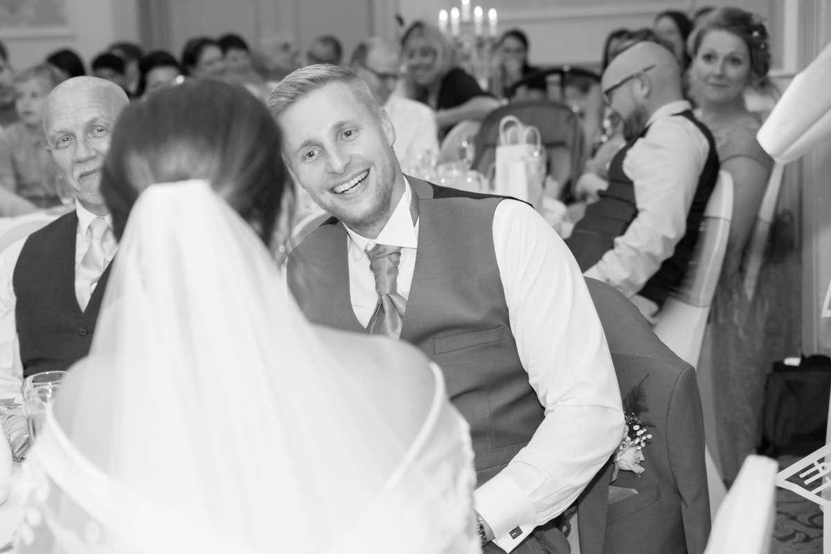 Sam & Neil wedding - blog  (104 of 127).jpg