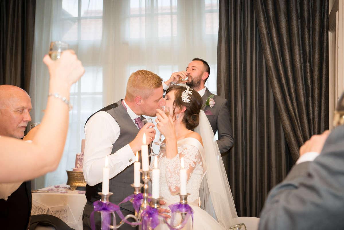 Sam & Neil wedding - blog  (105 of 127).jpg