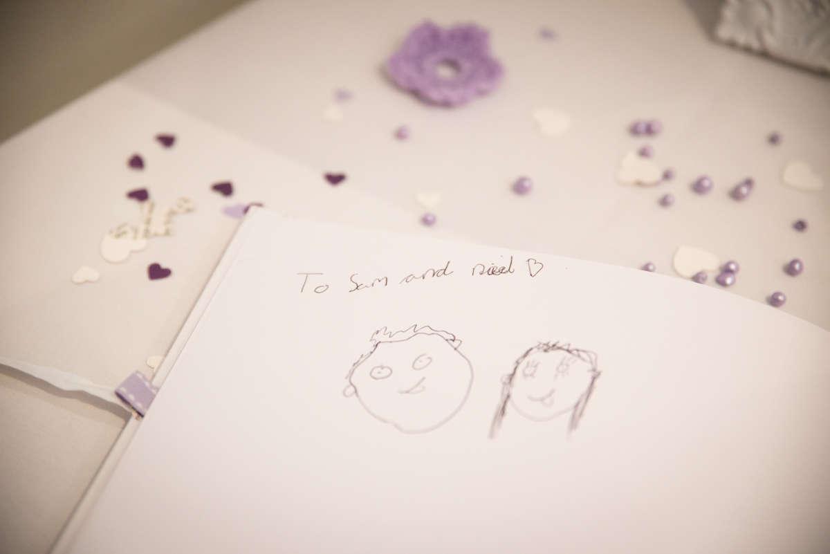 Sam & Neil wedding - blog  (107 of 127).jpg