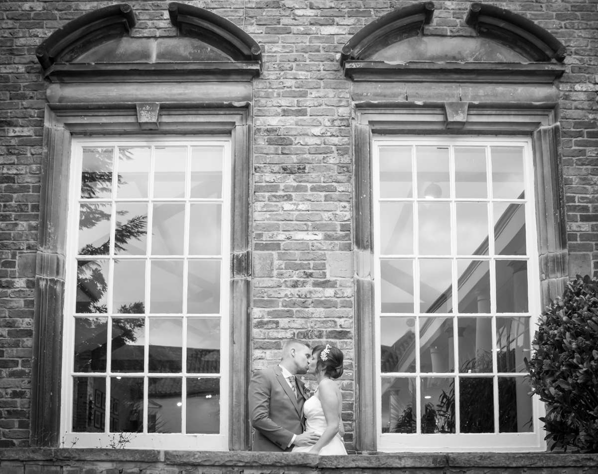 Sam & Neil wedding - blog  (112 of 127).jpg