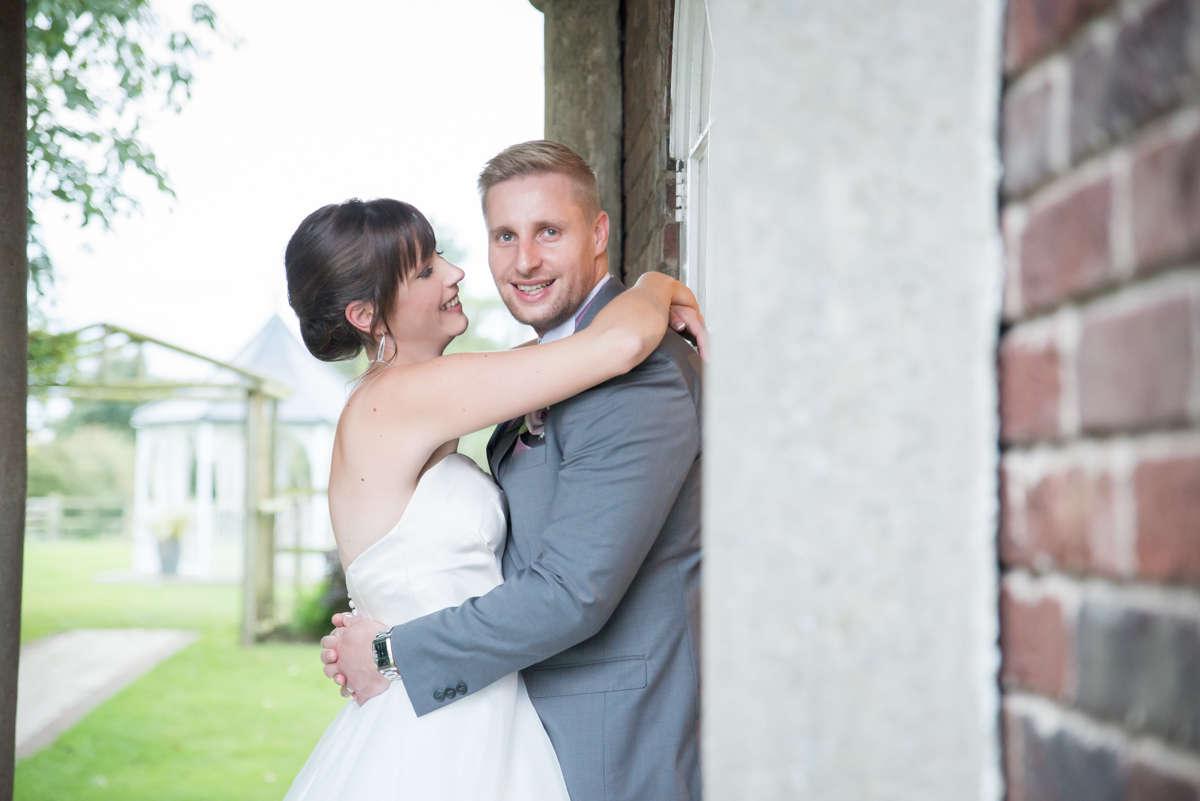 Sam & Neil wedding - blog  (114 of 127).jpg