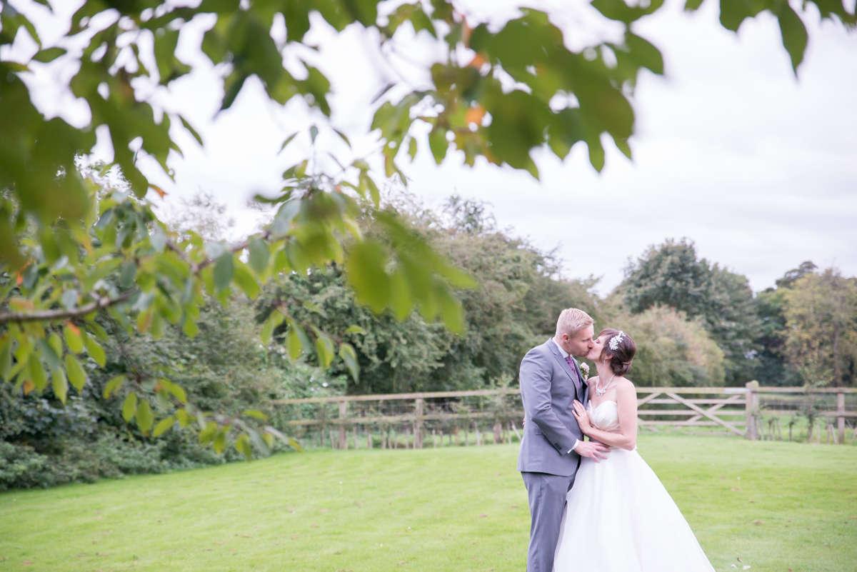 Sam & Neil wedding - blog  (115 of 127).jpg