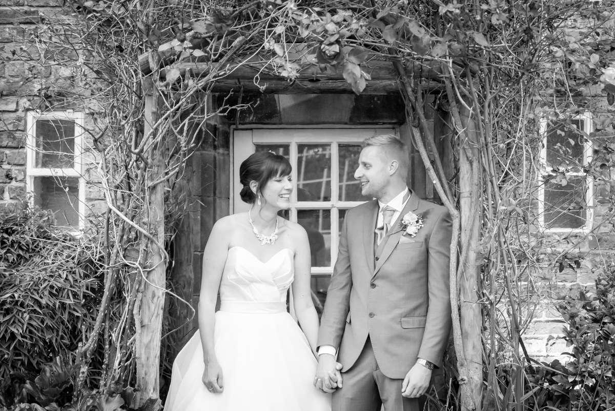 Sam & Neil wedding - blog  (117 of 127).jpg