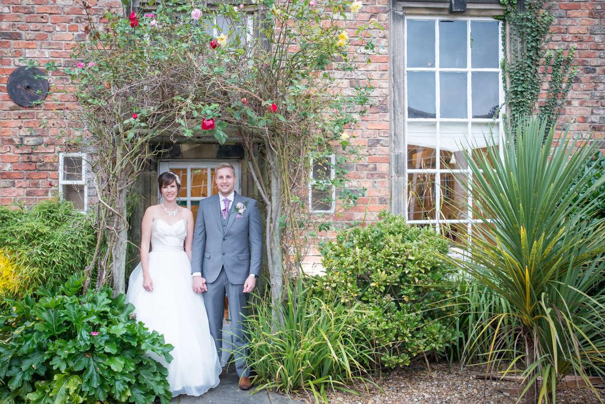 Sam & Neil wedding - blog  (116 of 127).jpg