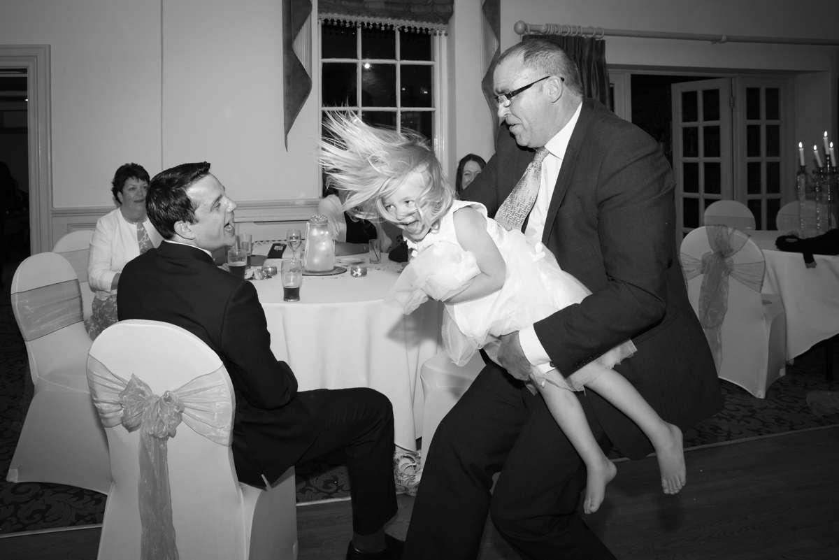 Sam & Neil wedding - blog  (118 of 127).jpg
