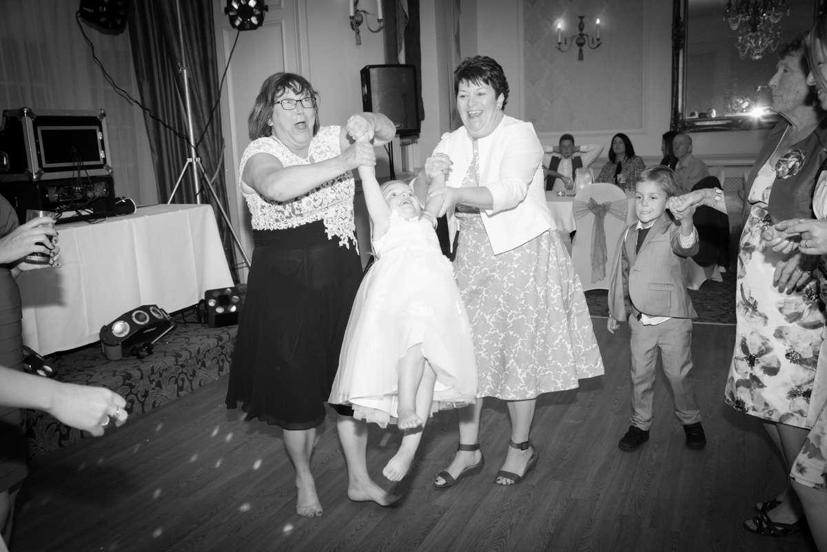 Sam & Neil wedding - blog  (119 of 127).jpg