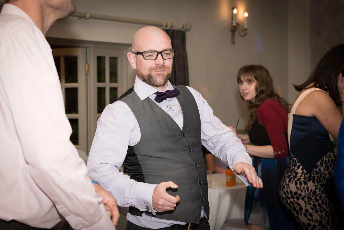 Sam & Neil wedding - blog  (120 of 127).jpg
