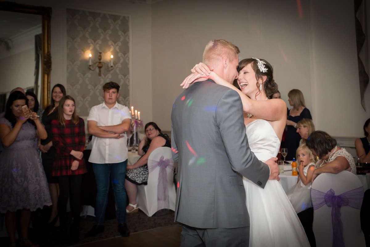 Sam & Neil wedding - blog  (121 of 127).jpg