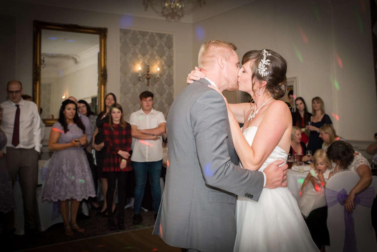 Sam & Neil wedding - blog  (122 of 127).jpg