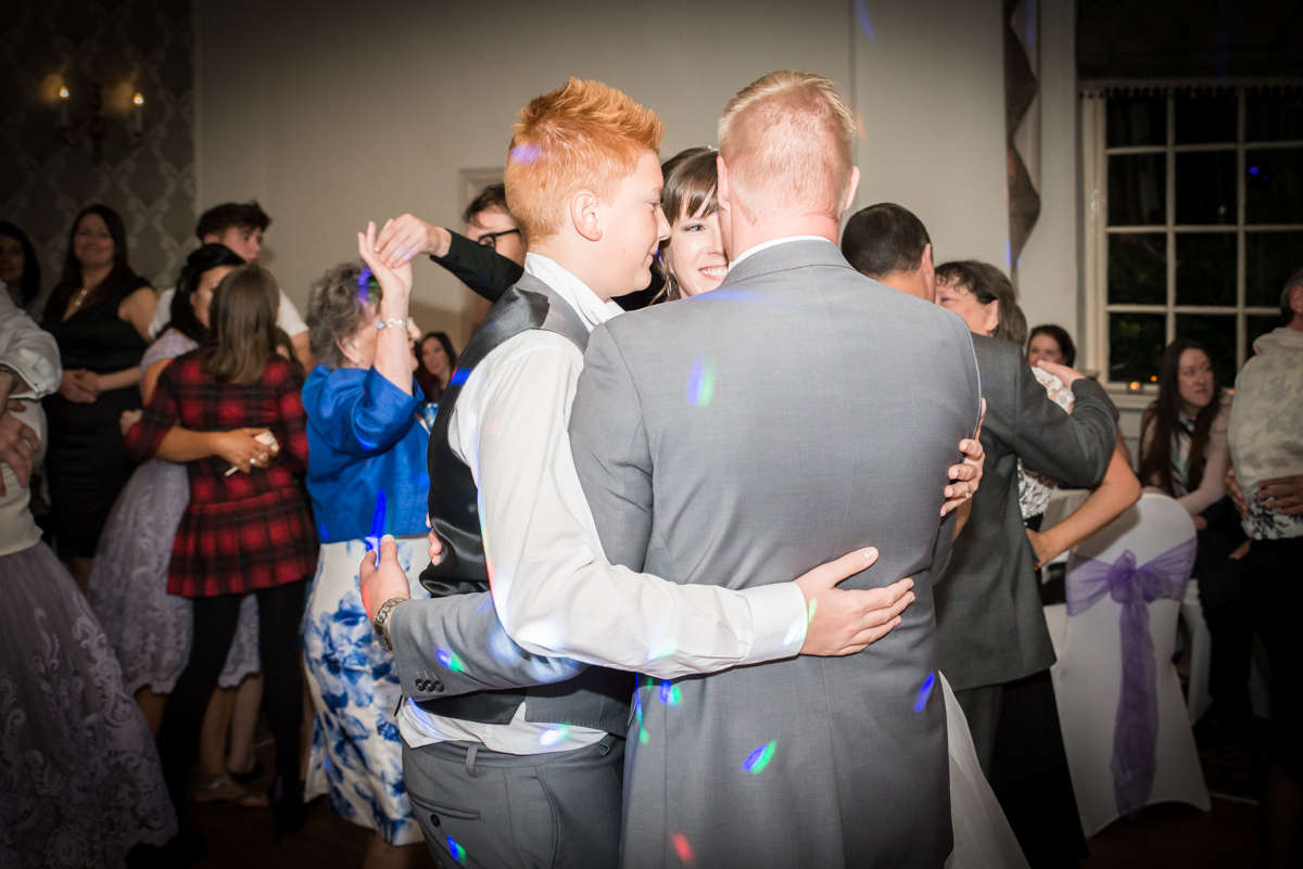 Sam & Neil wedding - blog  (123 of 127).jpg