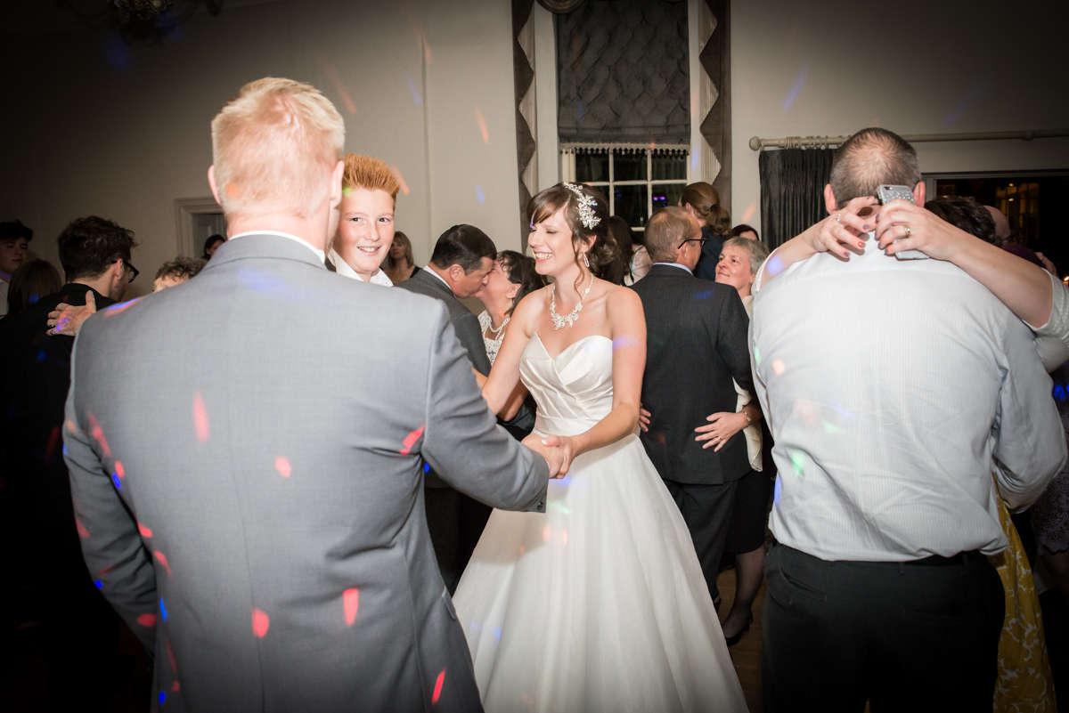 Sam & Neil wedding - blog  (124 of 127).jpg