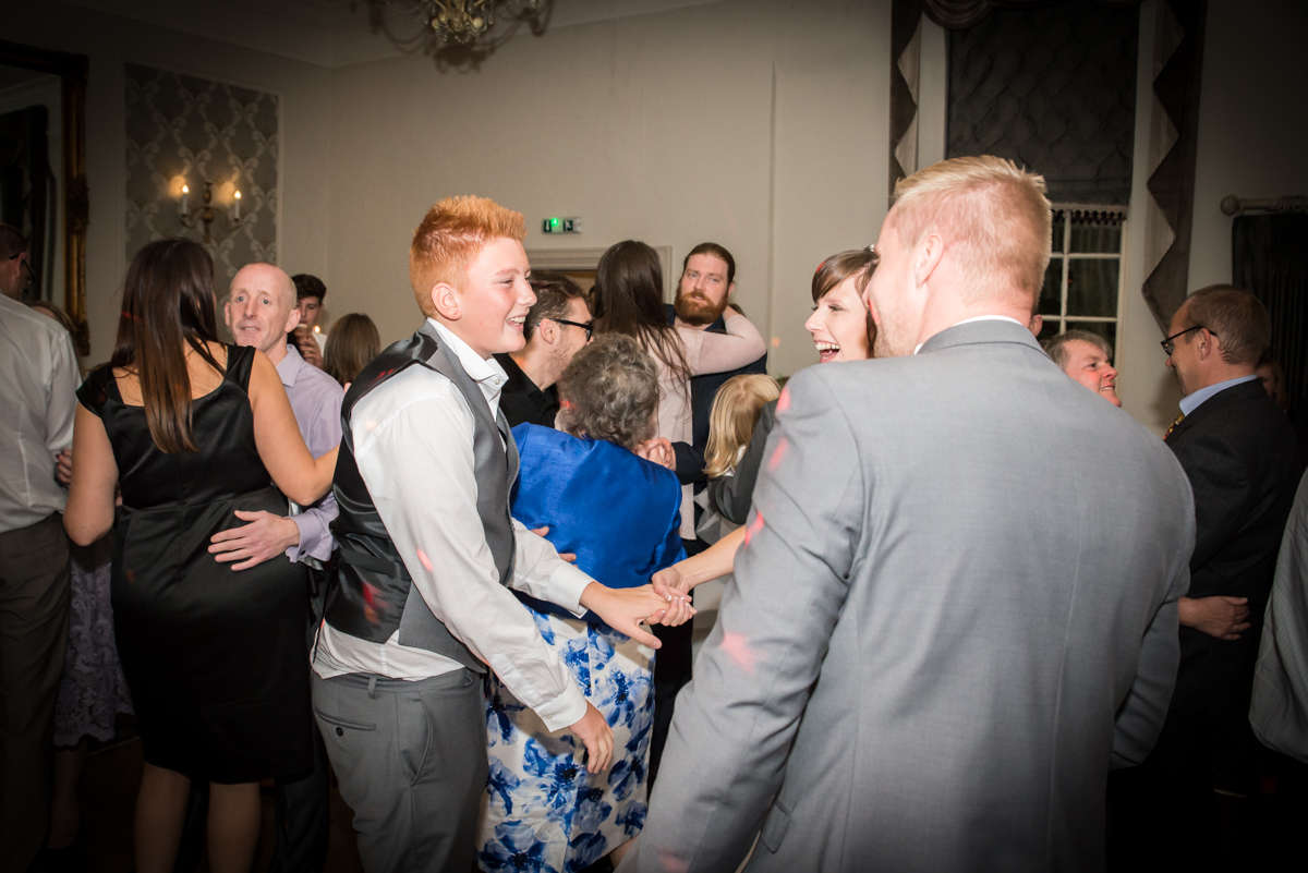 Sam & Neil wedding - blog  (125 of 127).jpg
