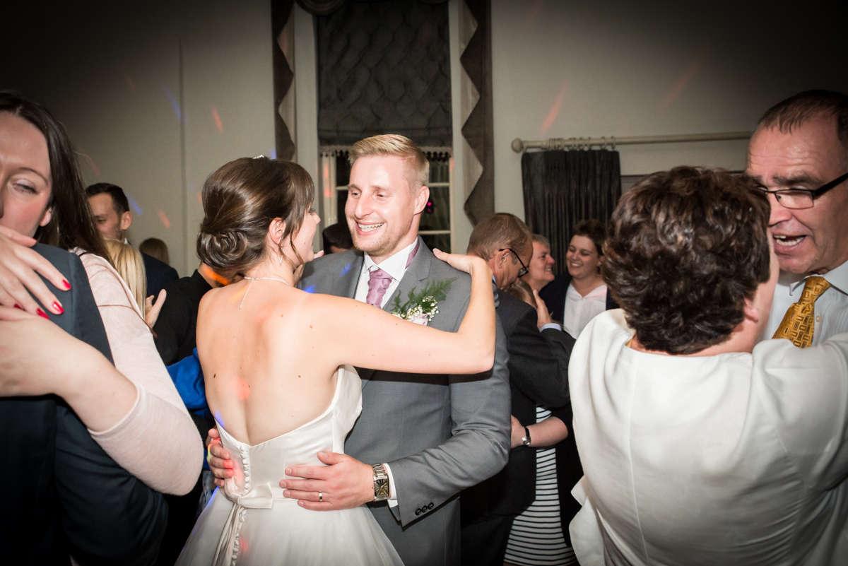 Sam & Neil wedding - blog  (126 of 127).jpg