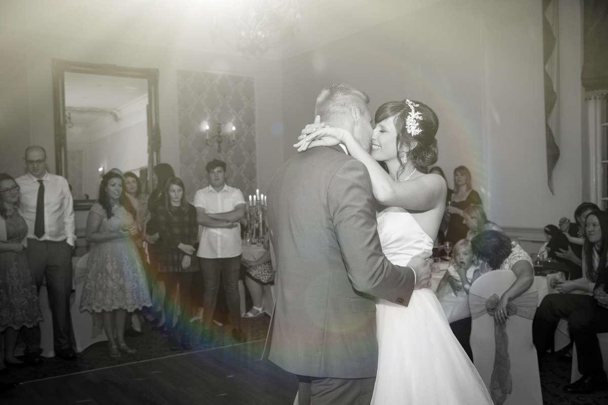 Sam & Neil wedding - blog  (127 of 127).jpg