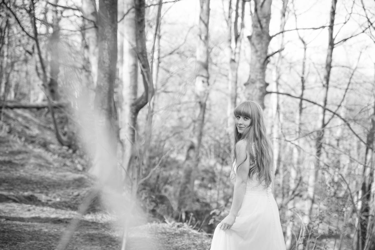 Styled Shoot 130325  (2 of 32).jpg