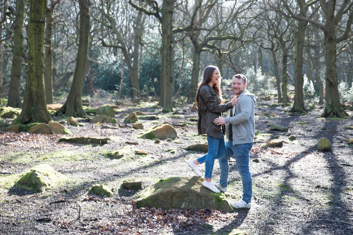Emma & Liam engagement - BLOG (2 of 43).jpg