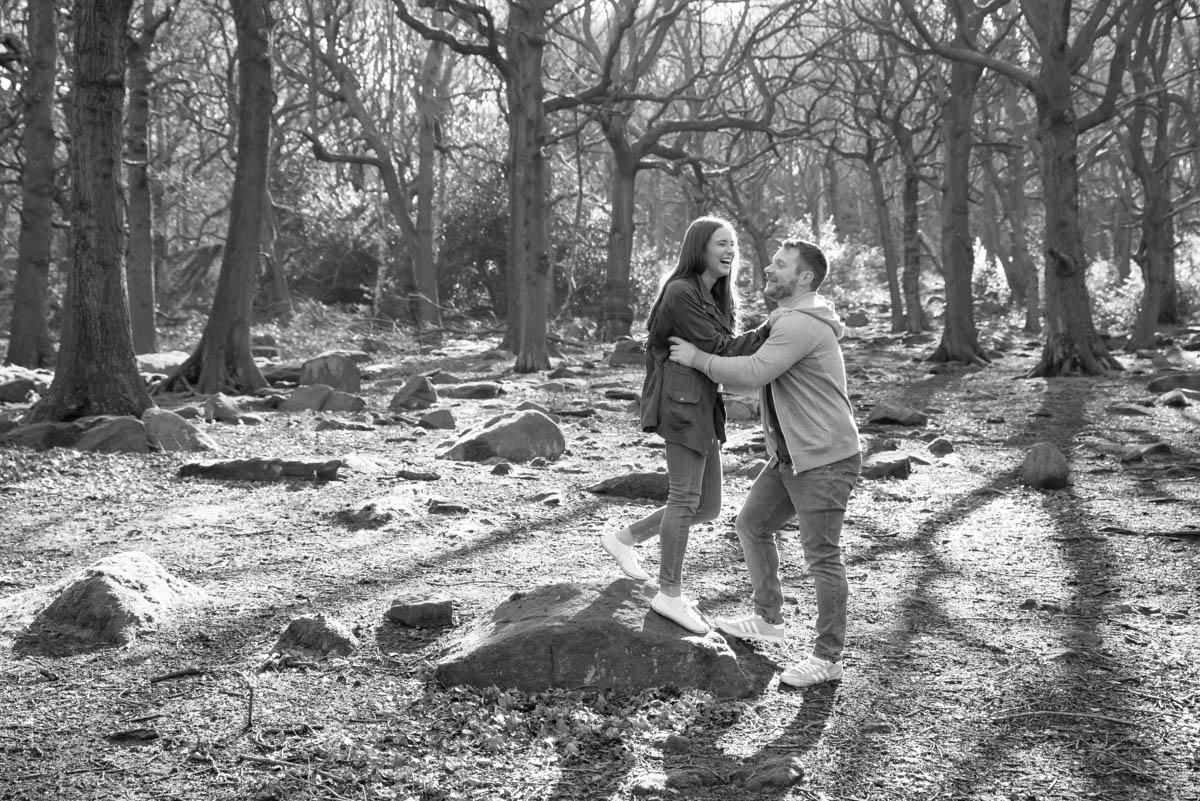 Emma & Liam engagement - BLOG (3 of 43).jpg