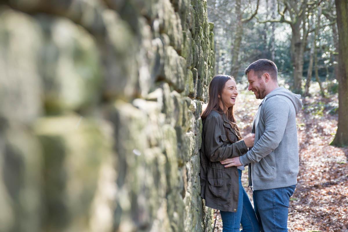 Emma & Liam engagement - BLOG (6 of 43).jpg