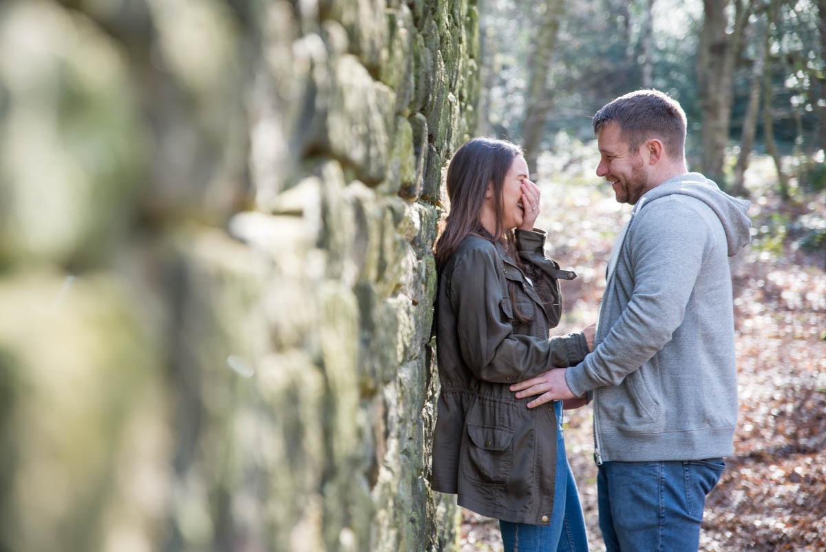 Emma & Liam engagement - BLOG (7 of 43).jpg