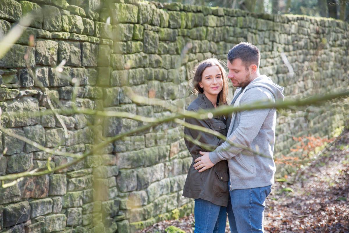 Emma & Liam engagement - BLOG (11 of 43).jpg
