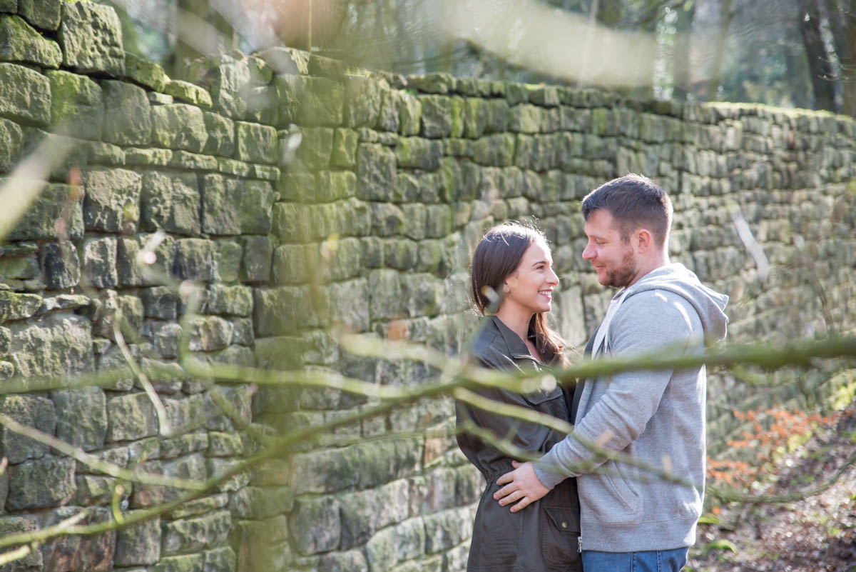 Emma & Liam engagement - BLOG (12 of 43).jpg