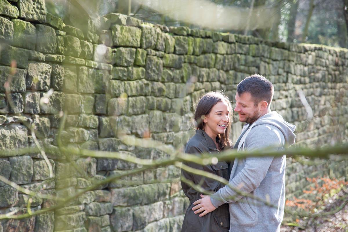 Emma & Liam engagement - BLOG (13 of 43).jpg