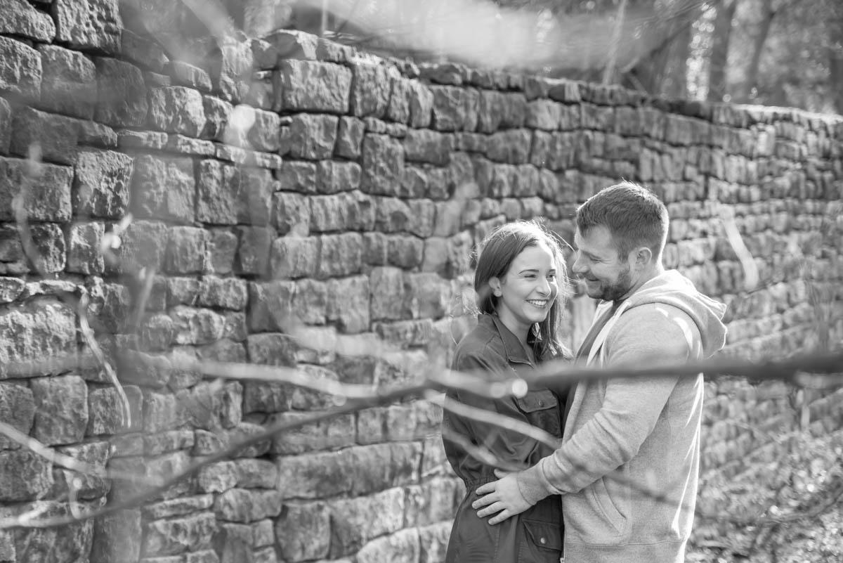 Emma & Liam engagement - BLOG (14 of 43).jpg