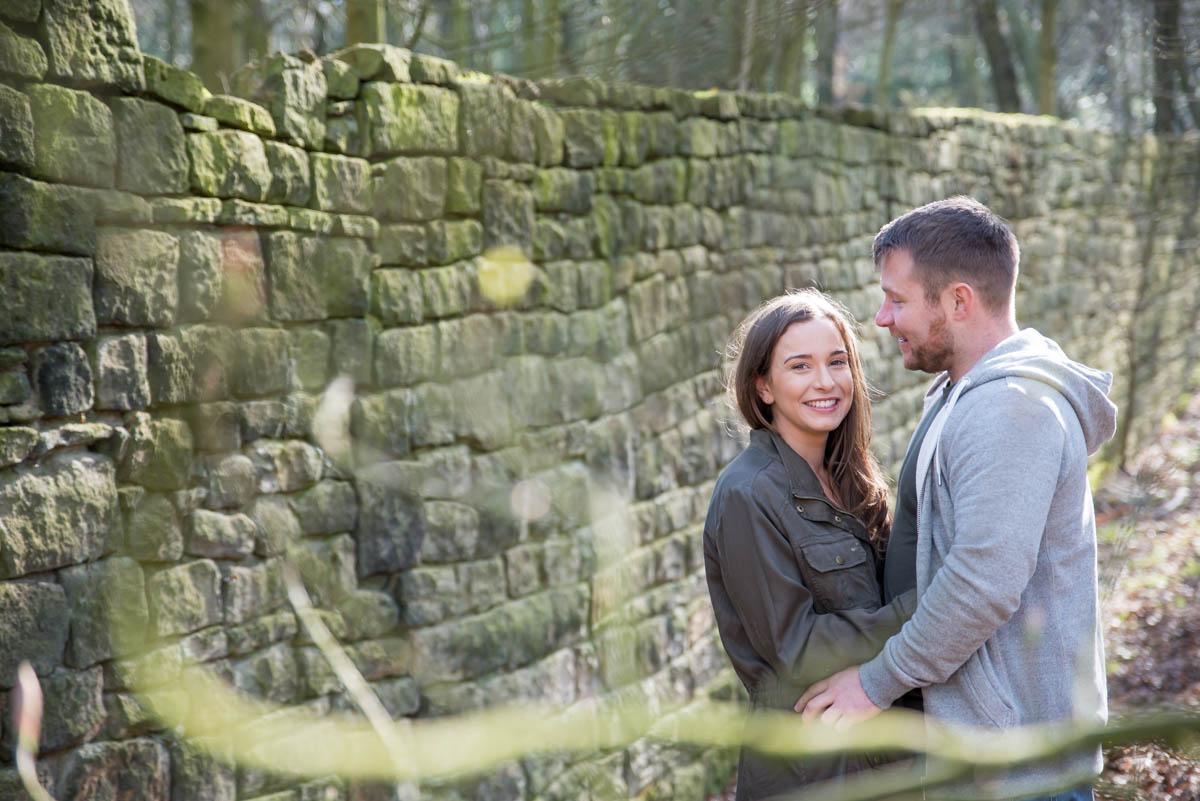 Emma & Liam engagement - BLOG (16 of 43).jpg
