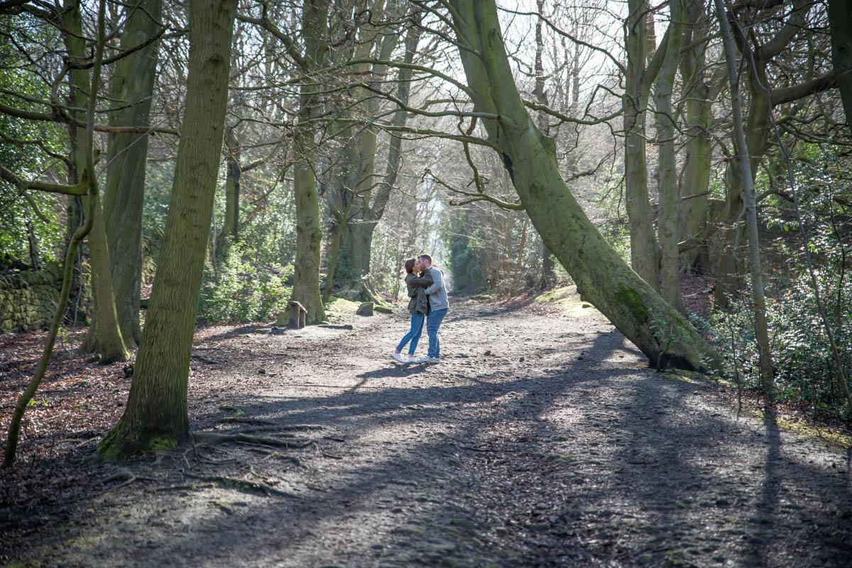 Emma & Liam engagement - BLOG (18 of 43).jpg