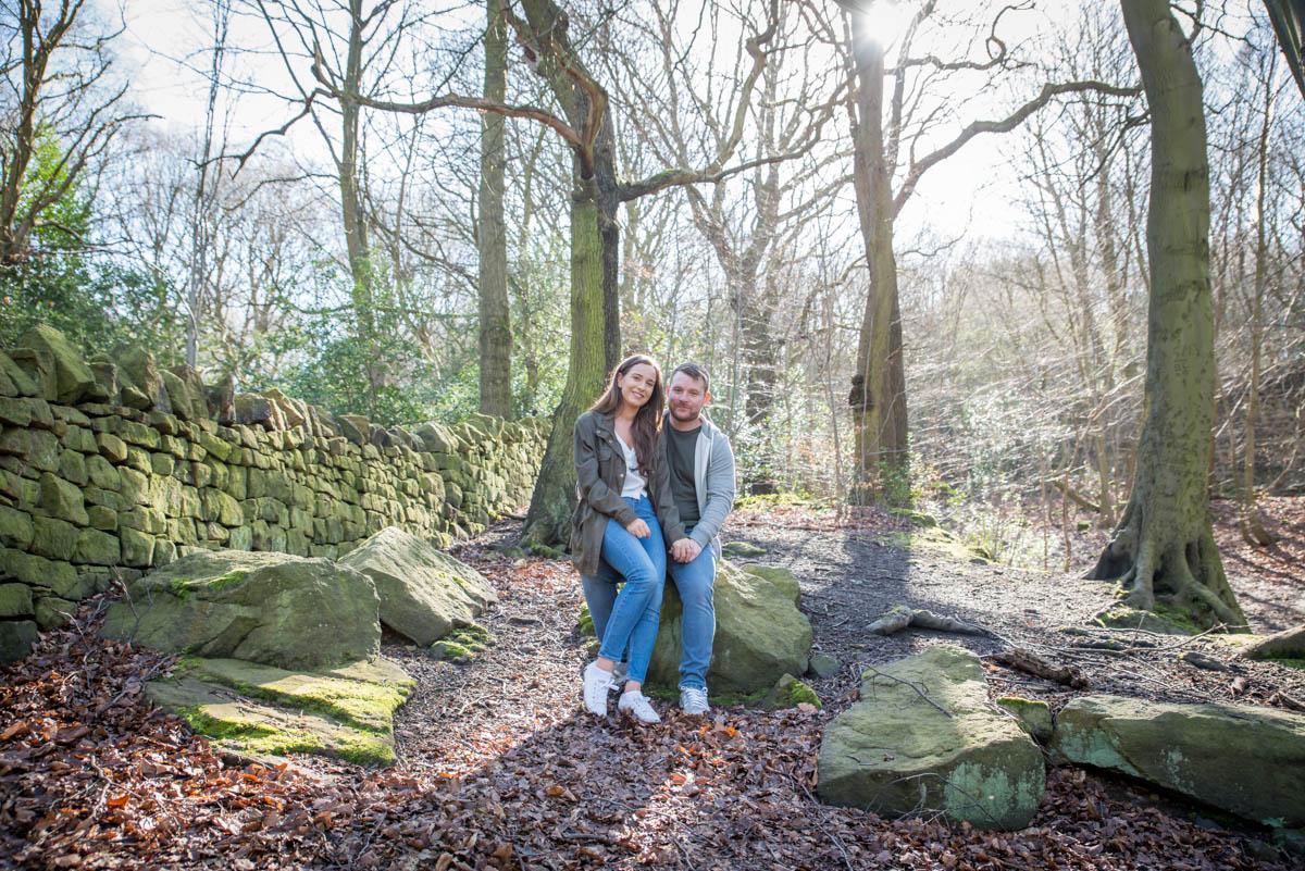 Emma & Liam engagement - BLOG (20 of 43).jpg