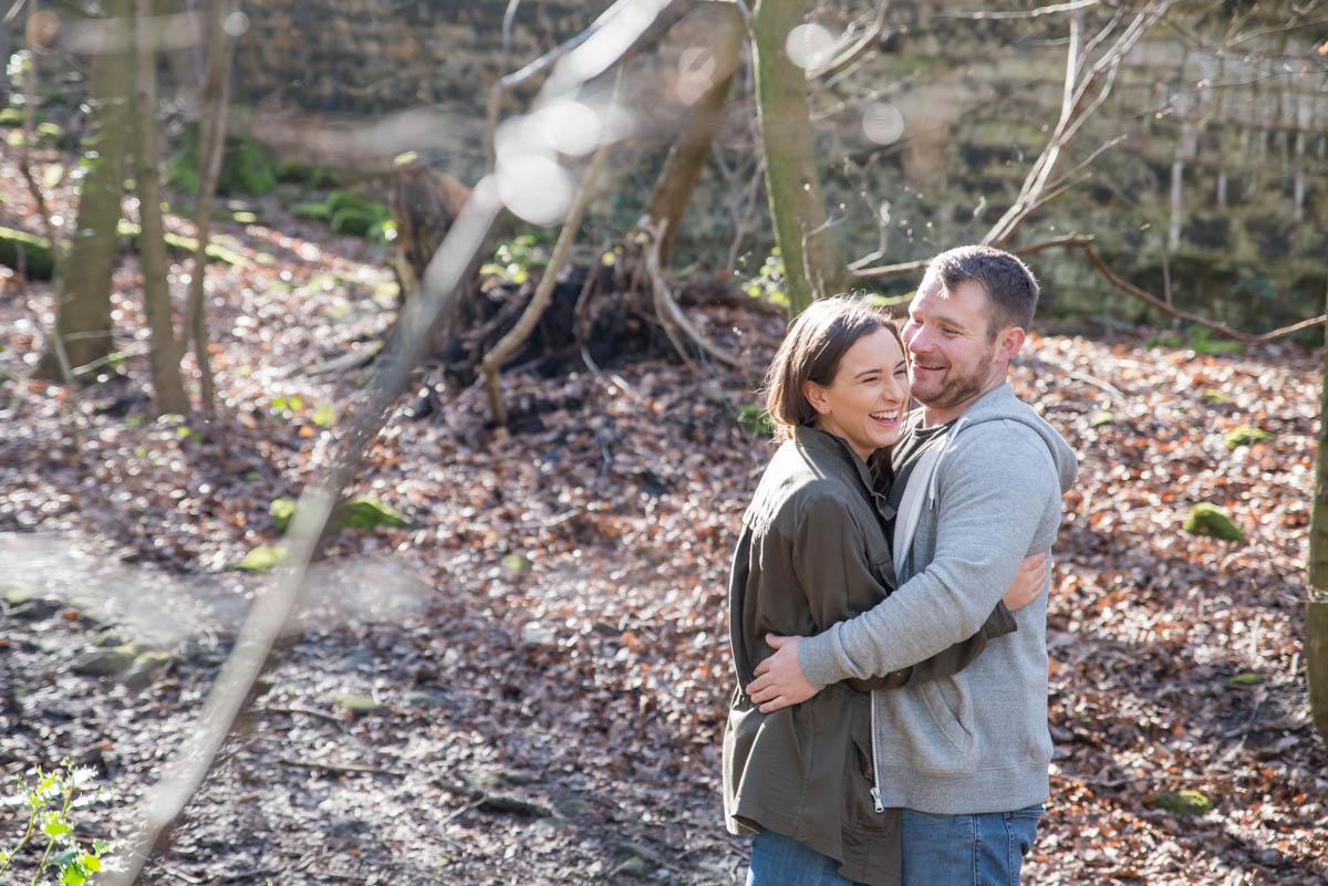 Emma & Liam engagement - BLOG (27 of 43).jpg