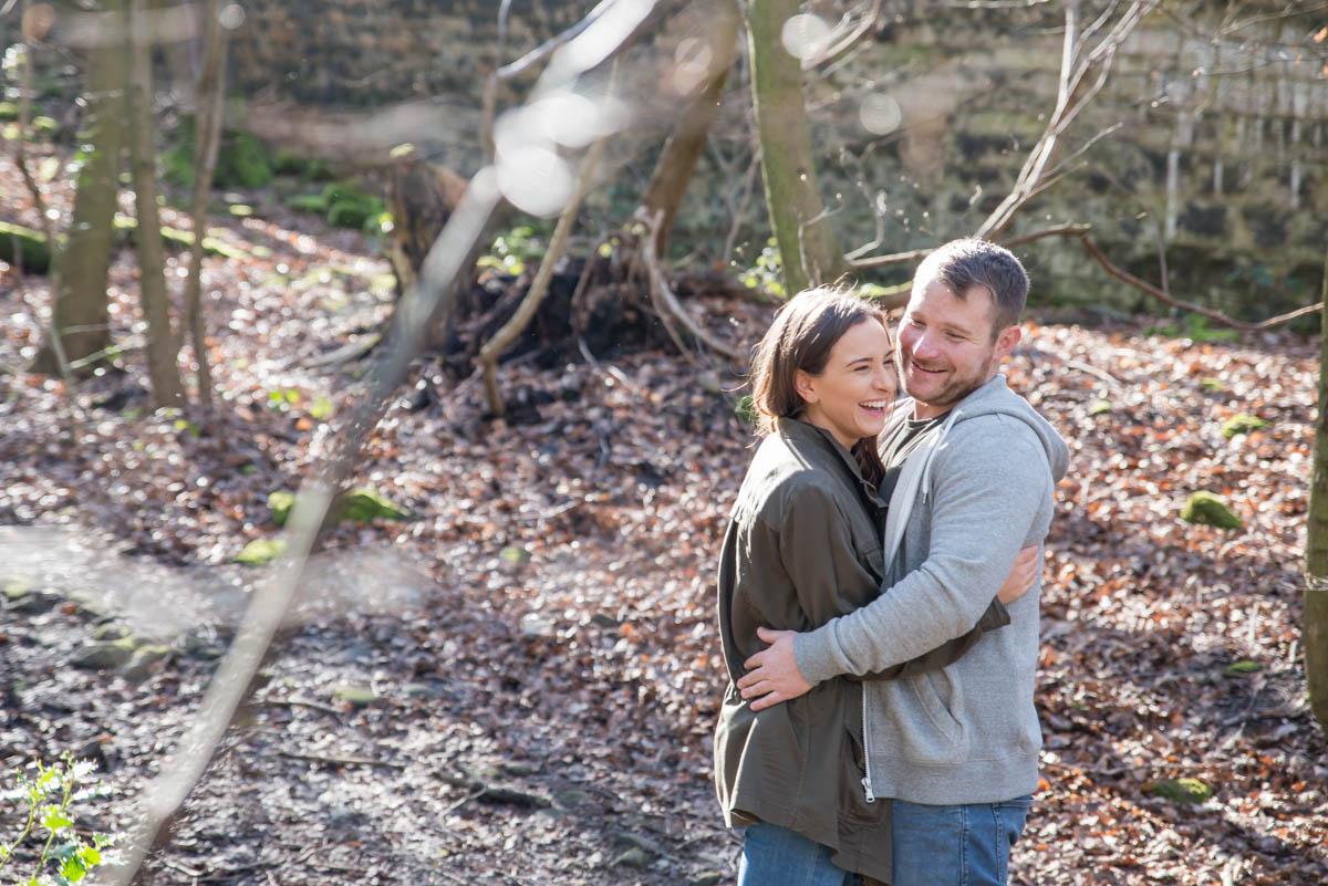 Emma & Liam engagement - BLOG (28 of 43).jpg