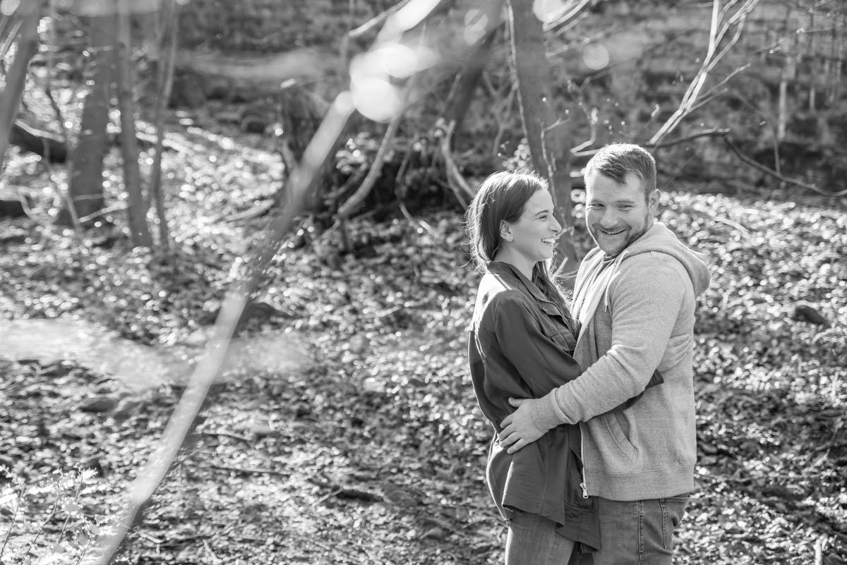 Emma & Liam engagement - BLOG (29 of 43).jpg