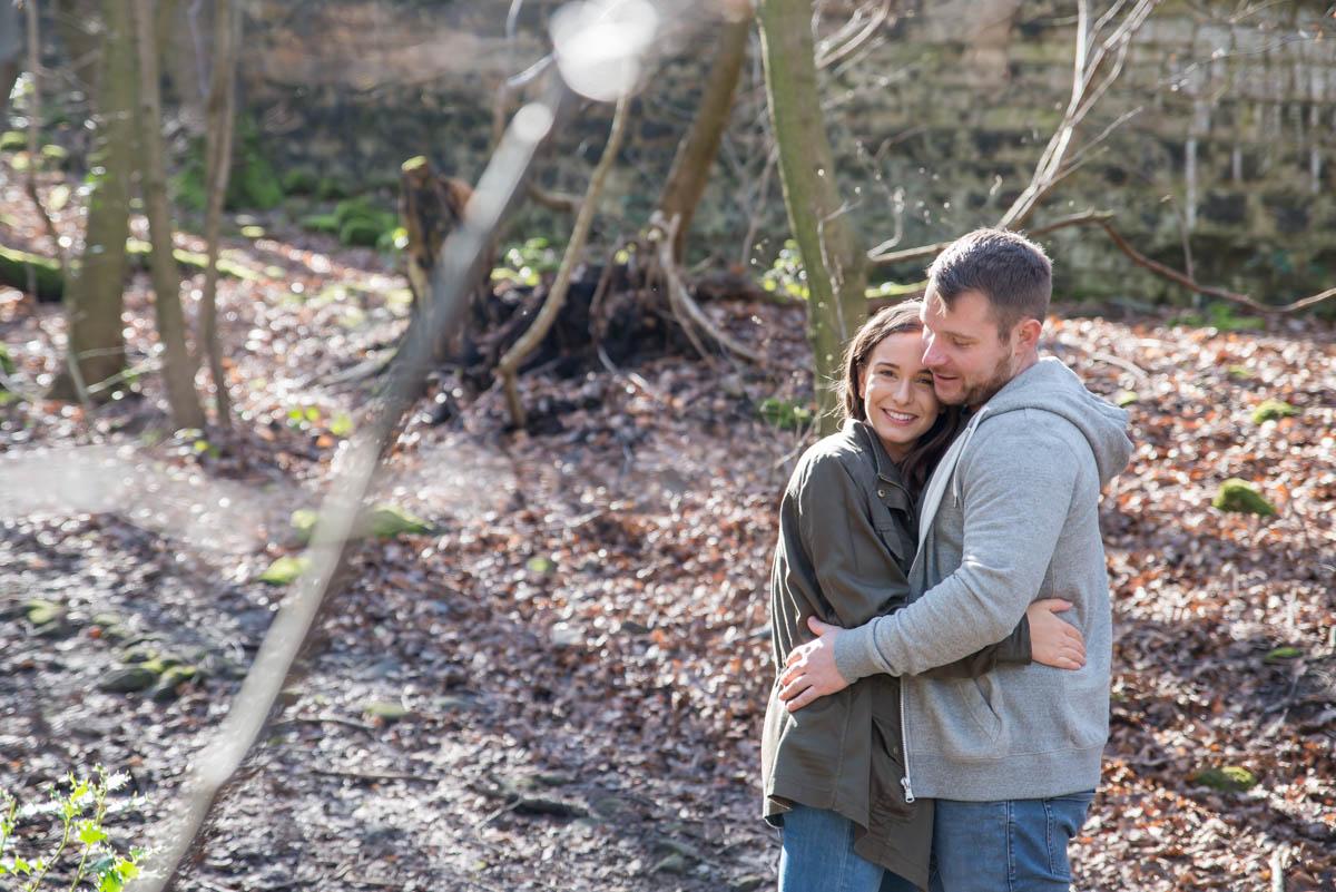Emma & Liam engagement - BLOG (30 of 43).jpg
