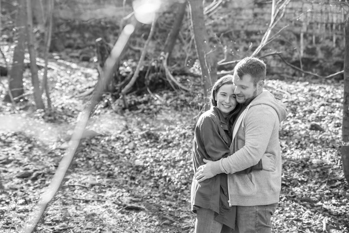 Emma & Liam engagement - BLOG (31 of 43).jpg