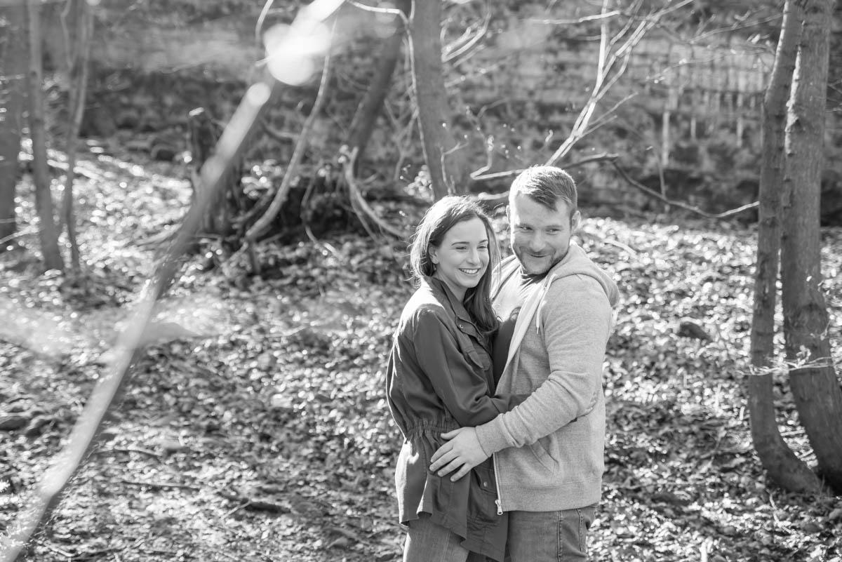 Emma & Liam engagement - BLOG (32 of 43).jpg