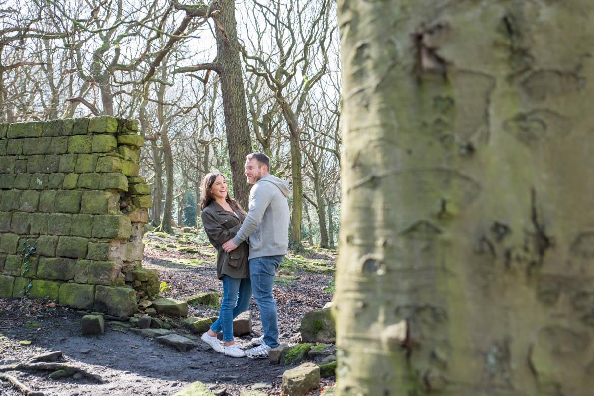 Emma & Liam engagement - BLOG (34 of 43).jpg