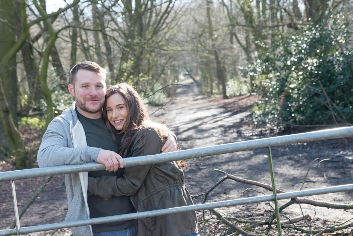 Emma & Liam engagement - BLOG (41 of 43).jpg