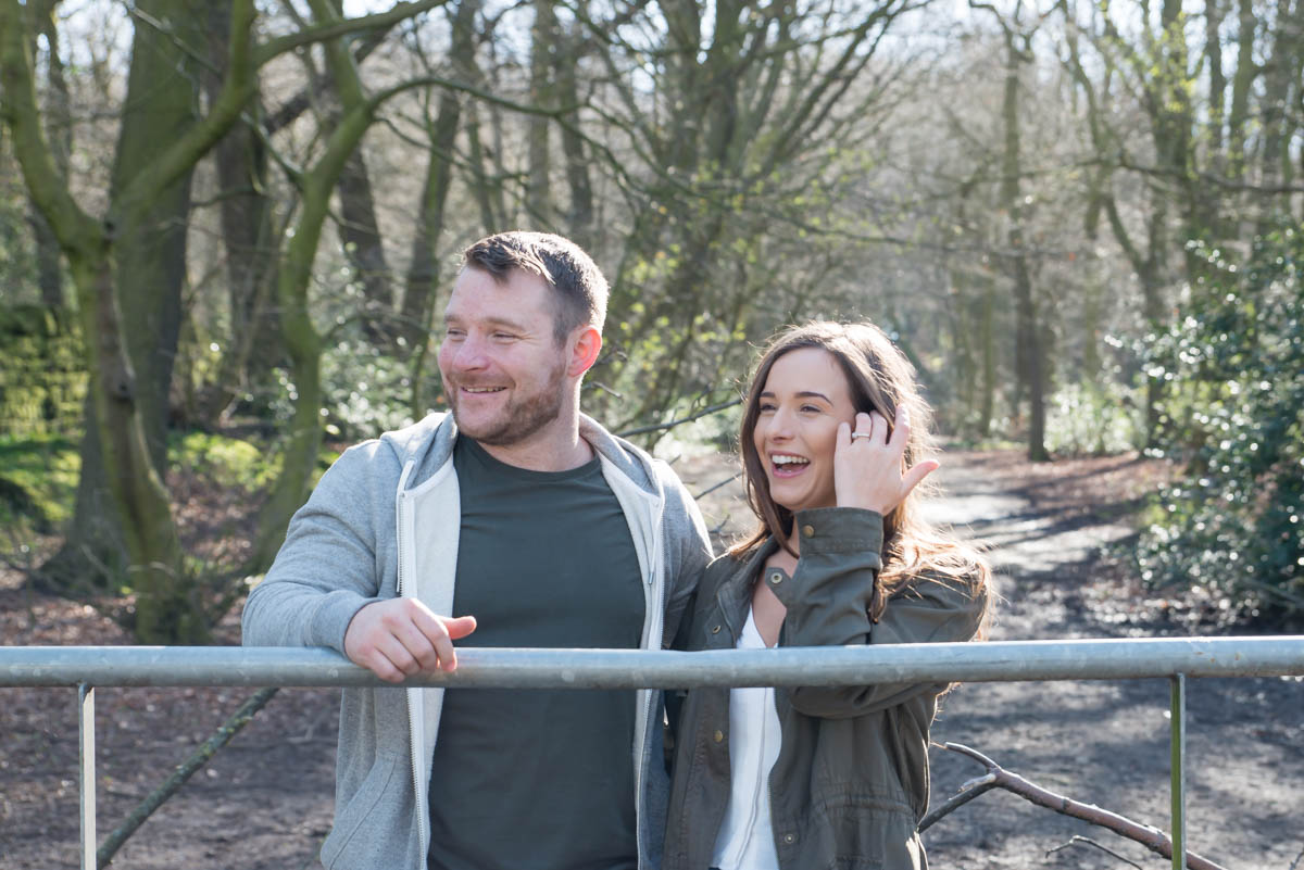 Emma & Liam engagement - BLOG (42 of 43).jpg