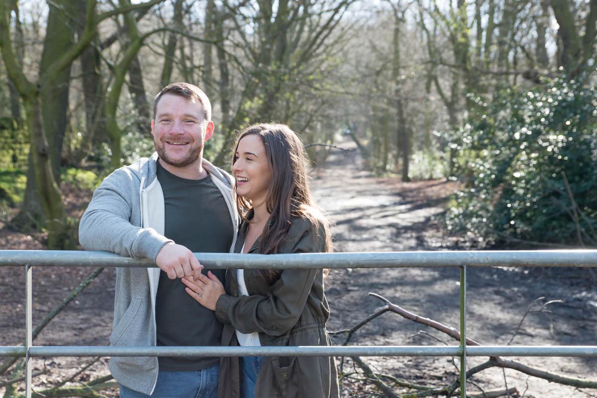 Emma & Liam engagement - BLOG (43 of 43).jpg