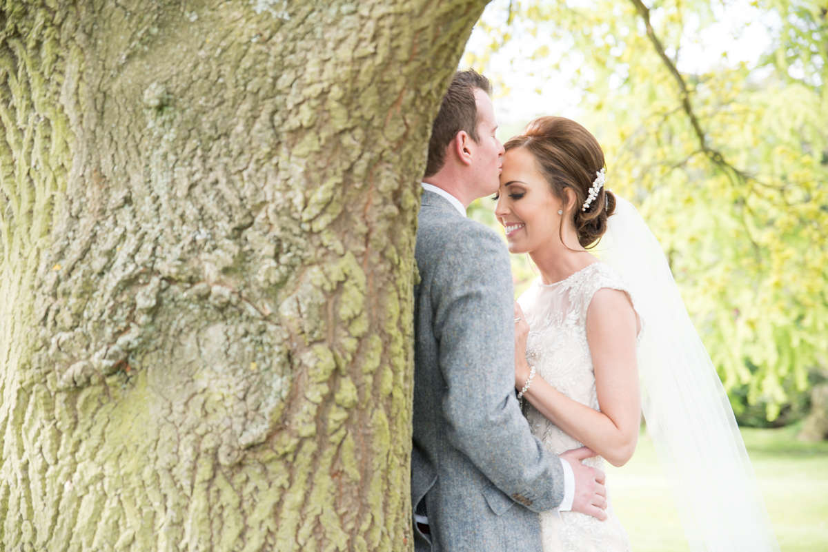 Couples portraits - Elaine and Gareth (6 of 32).jpg