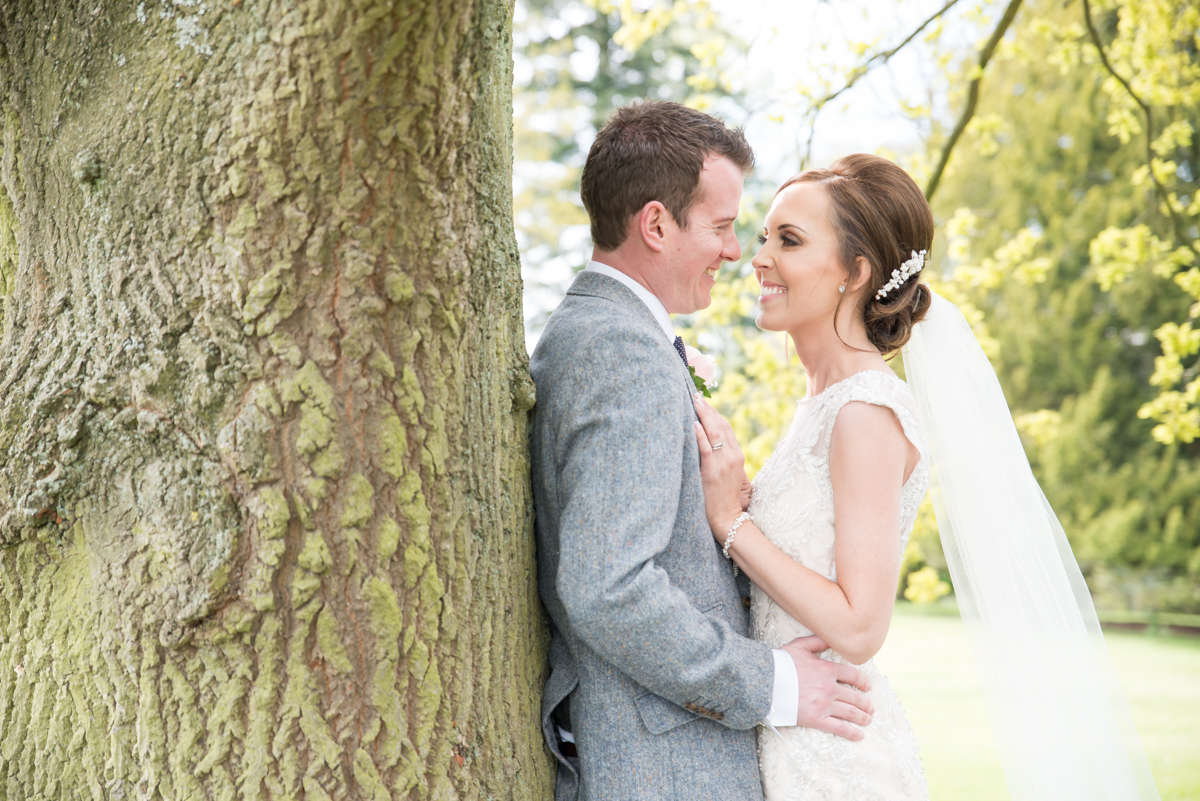 Couples portraits - Elaine and Gareth (5 of 32).jpg