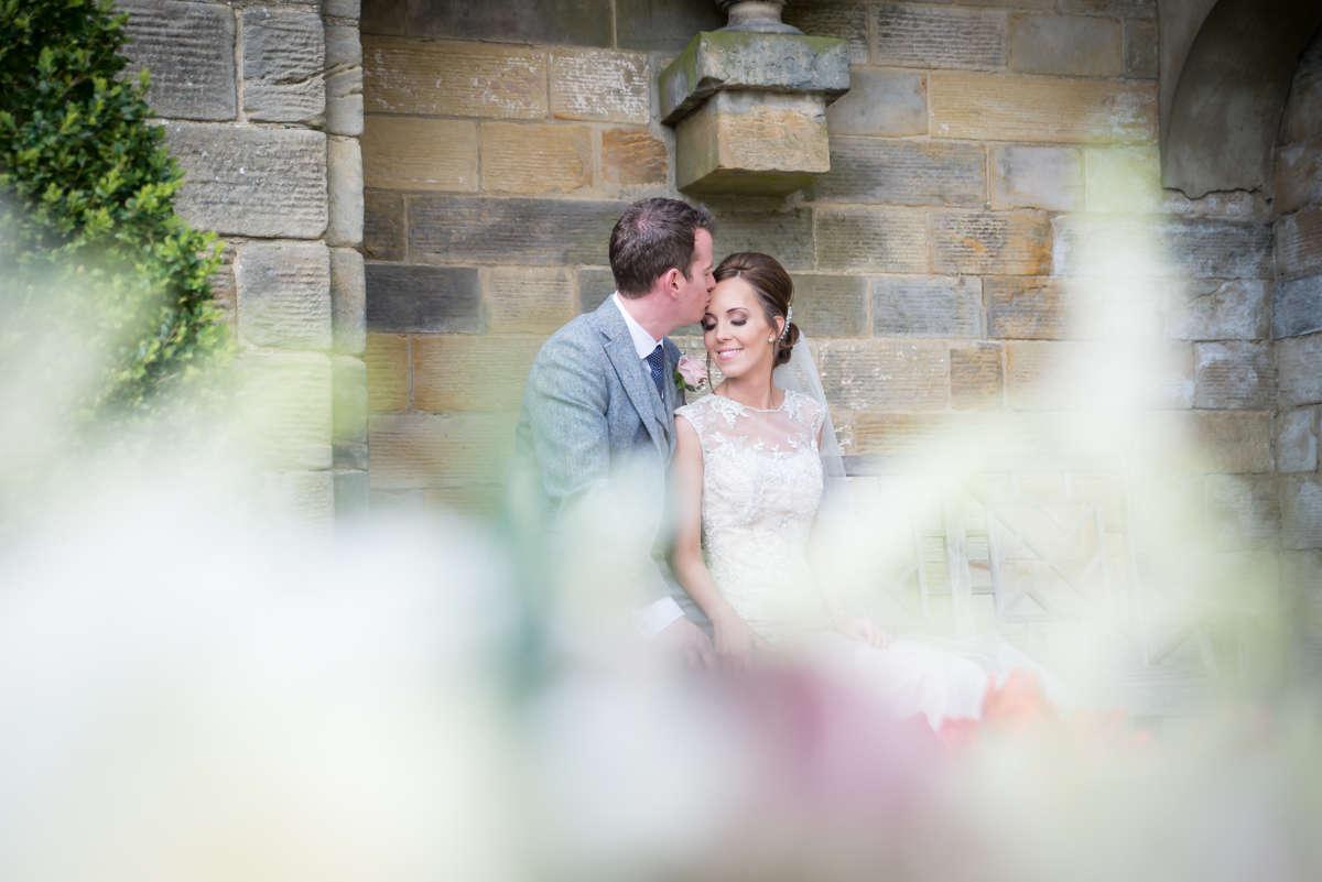 Couples portraits - Elaine and Gareth (9 of 32).jpg