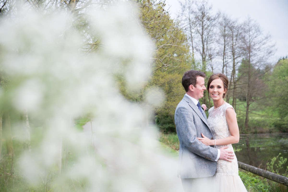 Couples portraits - Elaine and Gareth (26 of 32).jpg