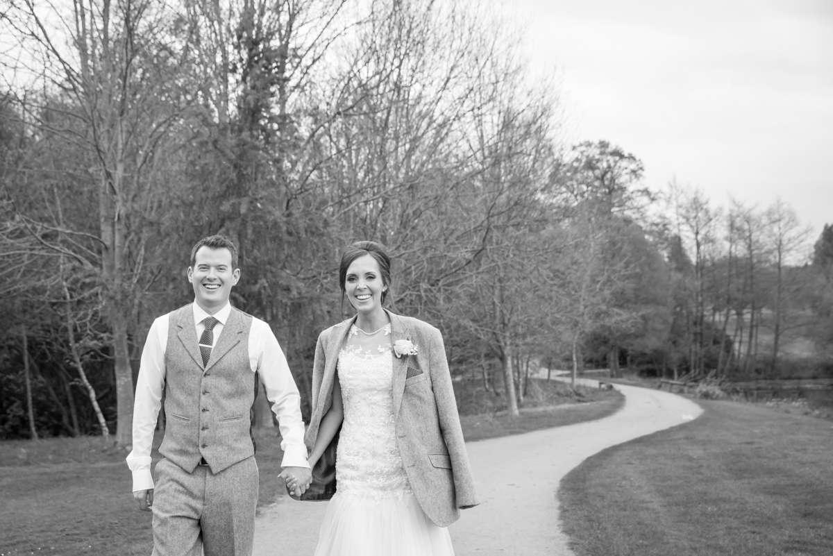 Couples portraits - Elaine and Gareth (32 of 32).jpg